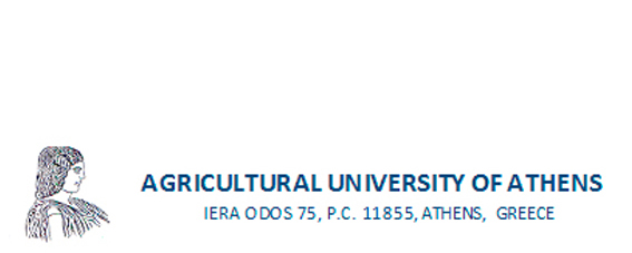 AGRICULTURAL UNIVERSITY 2