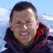 Philippe Berthet-Rambaud