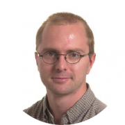 Dr. Neil Boonham