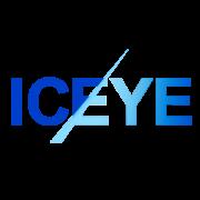 ICEYE Artic Intel