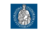 studiorum florentina