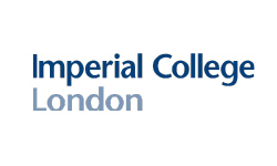 imperial collage london